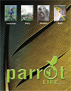 Click here to view Parrot Life 1