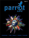 Click here to view Parrot Life 3
