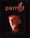 Click here to view Parrot Life 4