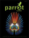 Click here to view Parrot Life 5