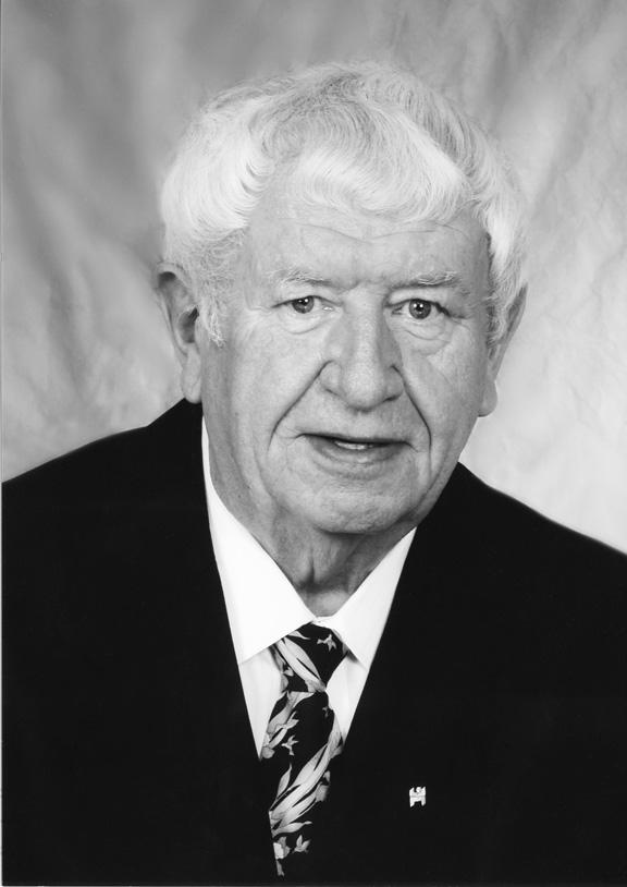 Rolf C. Hagen