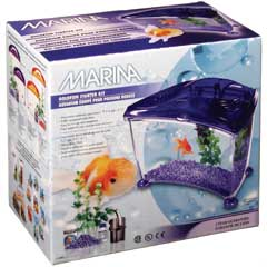 Kit aquarium poisson 28 images kit aquarium poisson for Aquarium pour poisson rouge