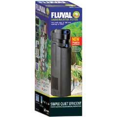 fluval 3 plus filter