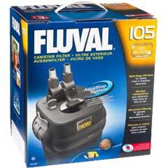 fluval 105_external filter