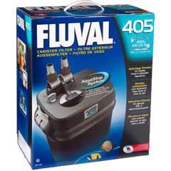fluval 405 filter