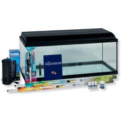 Aquarienforum neuling hofft auf anregung u kritik for Waterhome aquarium