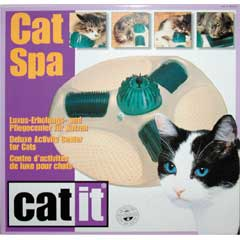 http://www.hagen.com/img/cats/products/50034uk.jpg